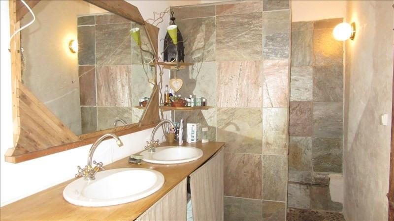 Sale house / villa Ballancourt sur essonne 432000€ - Picture 7