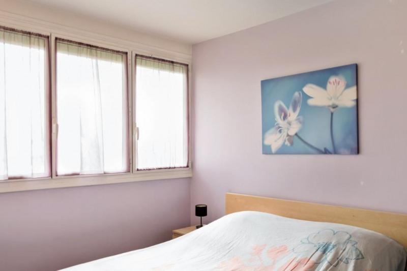 Sale apartment Chatou 249500€ - Picture 9