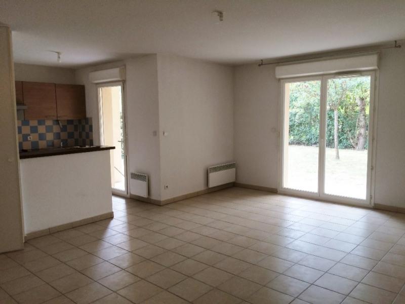 Vente appartement Toulouse 169500€ - Photo 3
