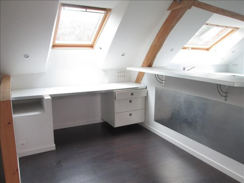 Vente appartement Hesdigneul les bethune 91000€ - Photo 3