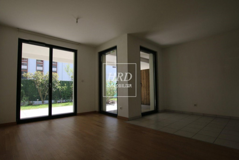 Vente appartement Strasbourg 379 600€ - Photo 3