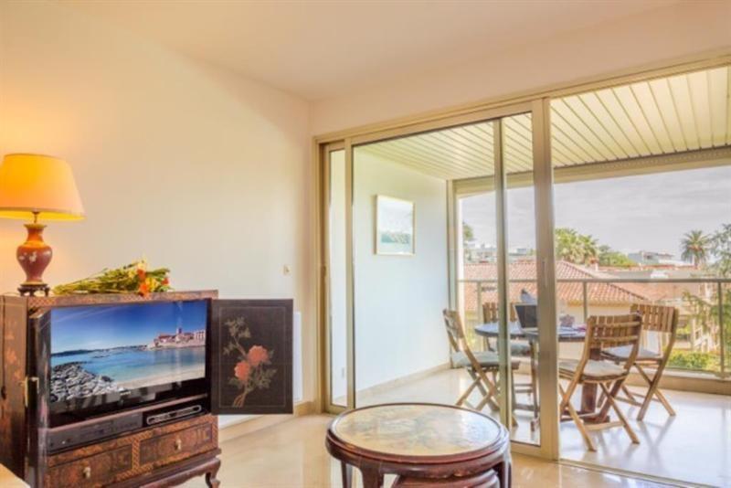 Location vacances appartement Antibes  - Photo 2