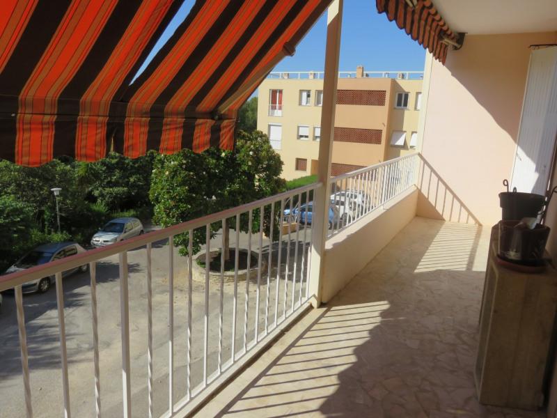 Rental apartment Bandol 1100€ CC - Picture 3