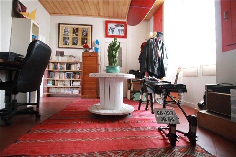 Vente maison / villa Sainville 274000€ - Photo 6