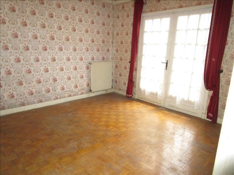 Sale house / villa Sens 76300€ - Picture 4
