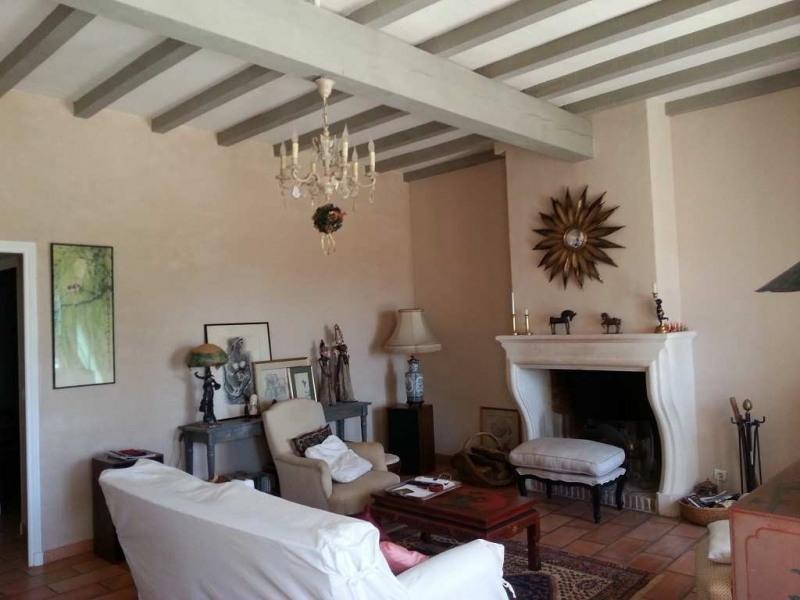 Vente de prestige maison / villa Toulouse sud-est 30 mn 610000€ - Photo 3
