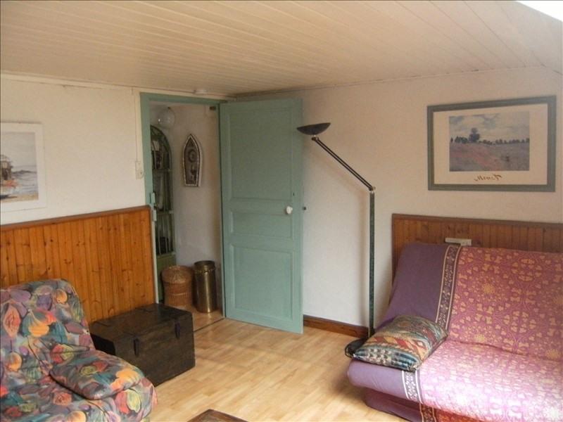 Sale apartment Les sables d olonne 67000€ - Picture 3