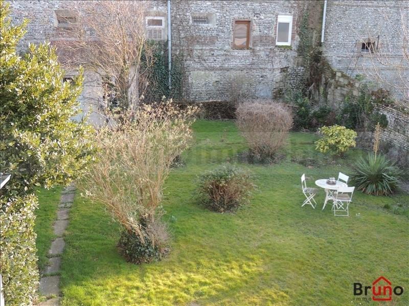 Verkoop  huis Le crotoy  - Foto 19