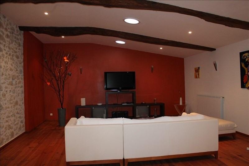 Vente de prestige maison / villa Langon 575500€ - Photo 10
