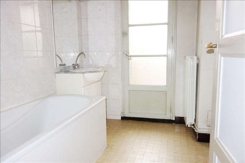 Location appartement Toulon 599€ CC - Photo 5