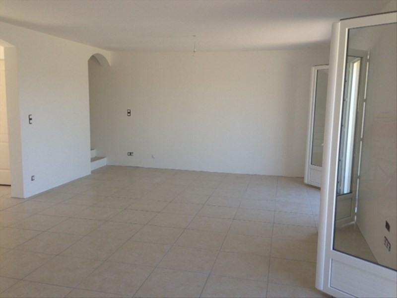 Sale house / villa Pierrevert 262500€ - Picture 5