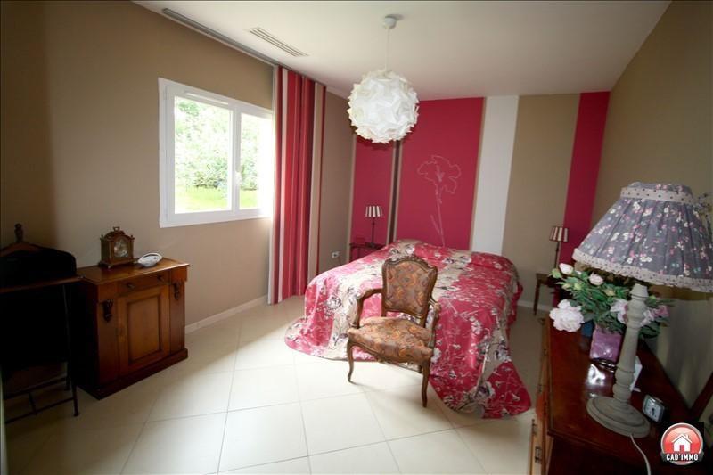 Sale house / villa Bergerac 350000€ - Picture 7
