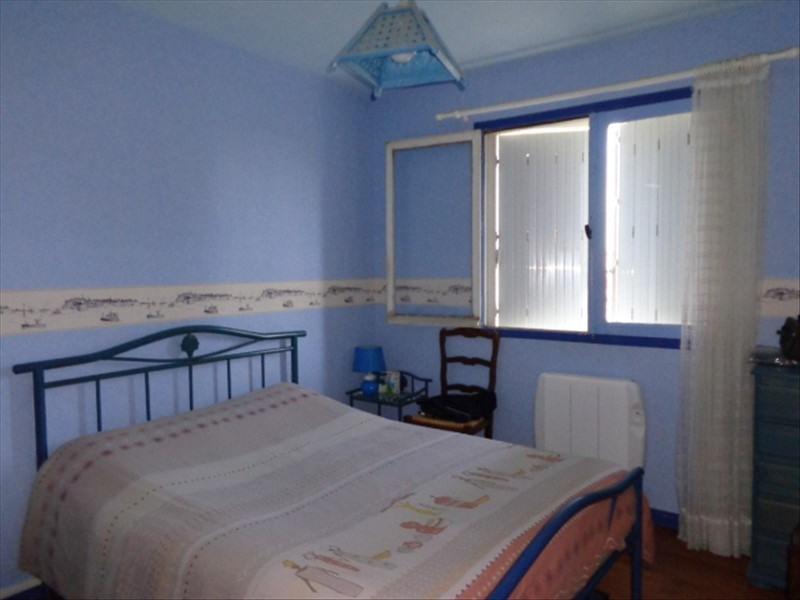 Vente appartement Rochefort 98440€ - Photo 7