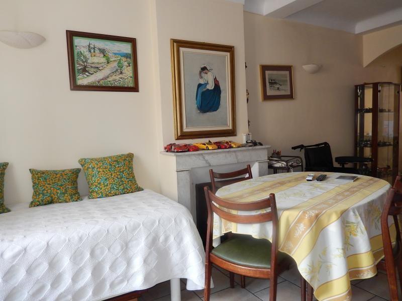 Vente appartement Roquebrune sur argens 147000€ - Photo 4