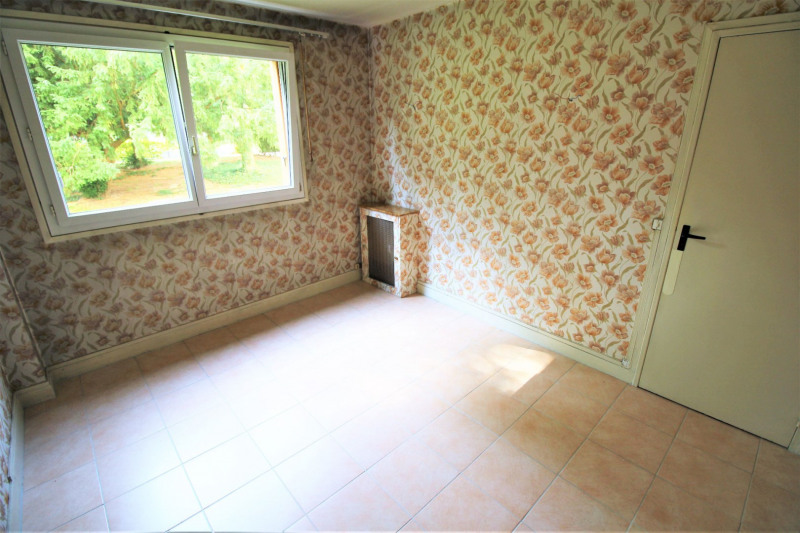 Vente appartement Soisy sous montmorency 139000€ - Photo 7