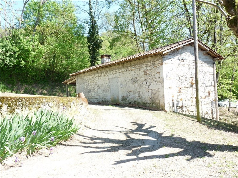 Vente maison / villa Agen 199500€ - Photo 5