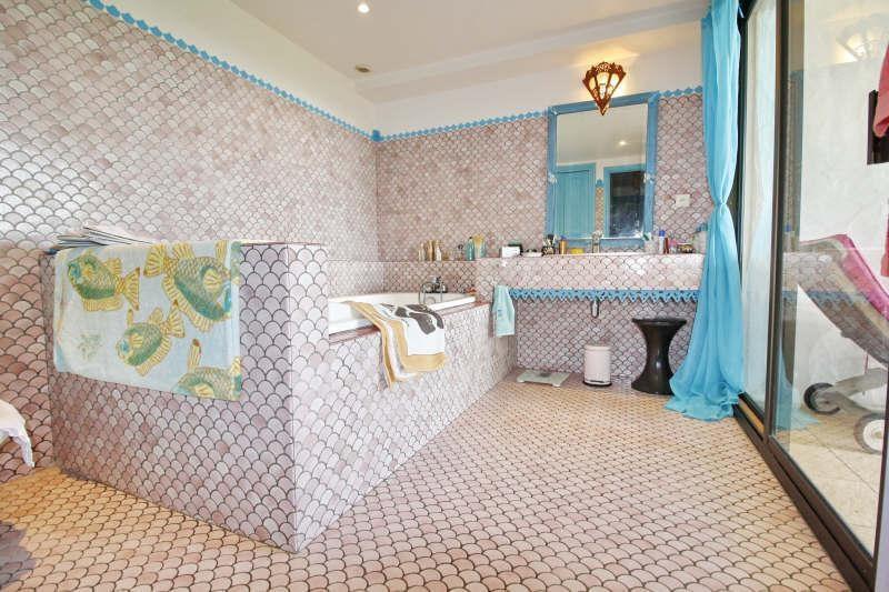 Deluxe sale house / villa Bidart 1590000€ - Picture 10