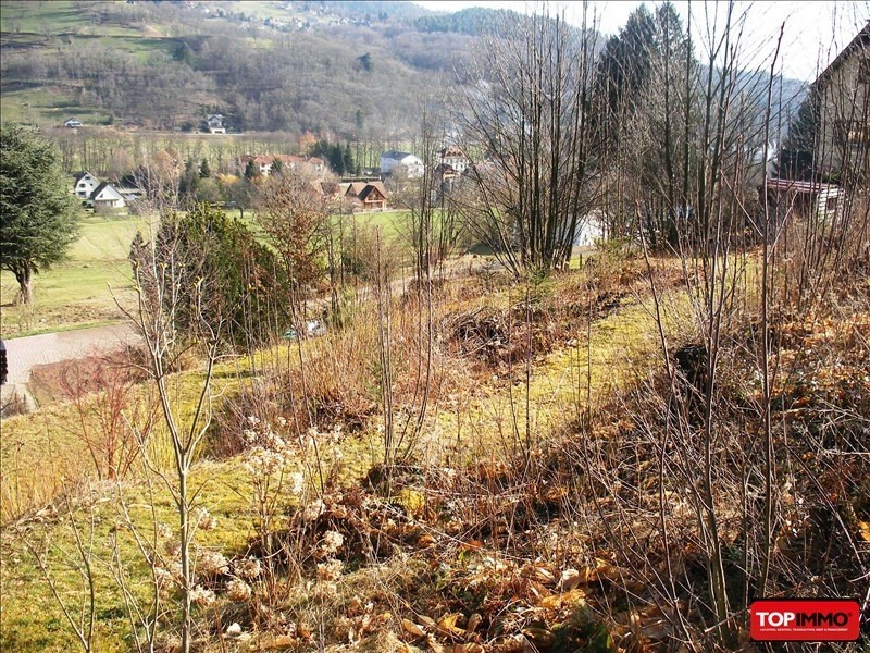 Vente terrain Munster 84700€ - Photo 4