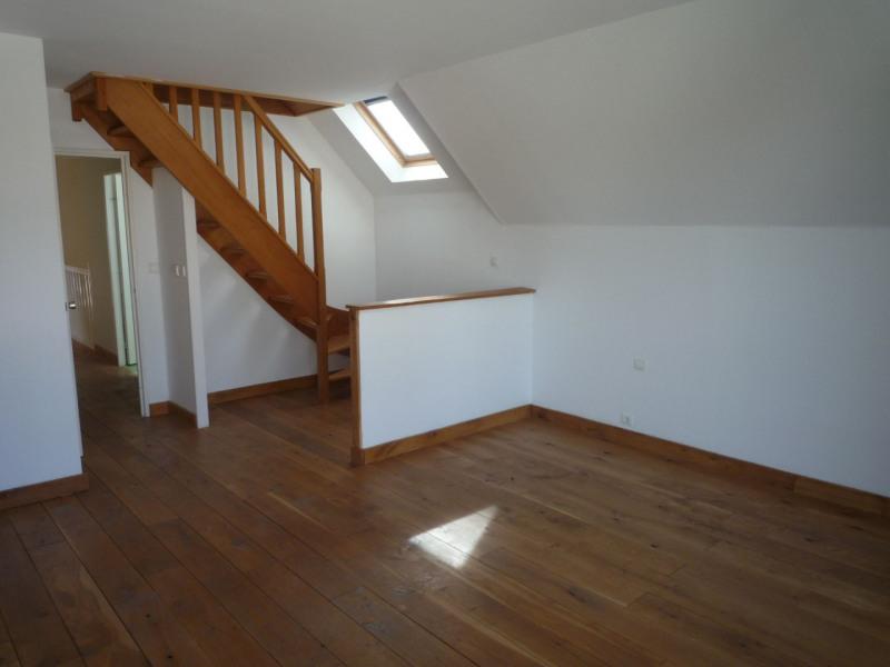 Sale house / villa Vernouillet 590000€ - Picture 7
