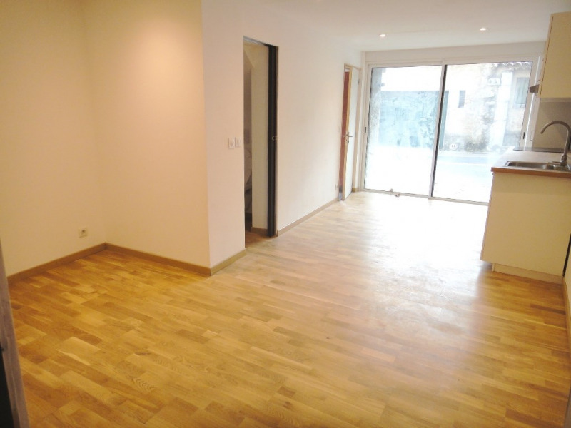 Location appartement Rians 462€ CC - Photo 2