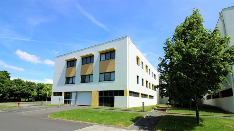 Location Bureau Saint-Herblain 0