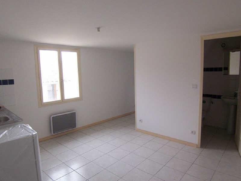 Vente immeuble Beziers 365 000€ - Photo 4