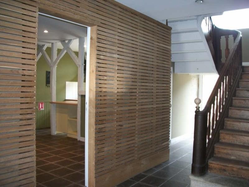 Sale house / villa Pierre buffiere 273000€ - Picture 2