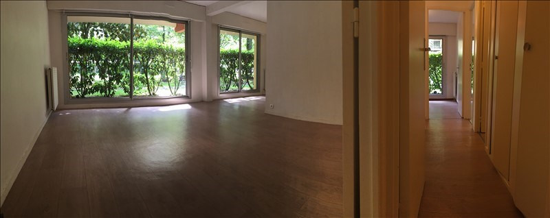 Vente appartement Talence 180600€ - Photo 3