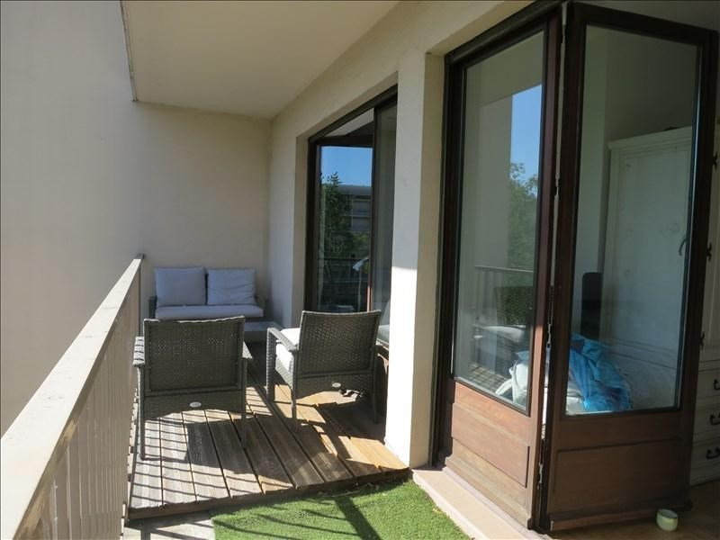 Vente appartement Annecy 385 000€ - Photo 4