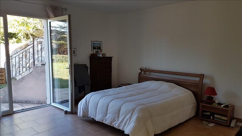 Location maison / villa Eyguieres 1400€ CC - Photo 7