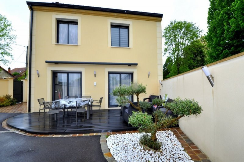 Vente maison / villa St cheron 269 000€ - Photo 1
