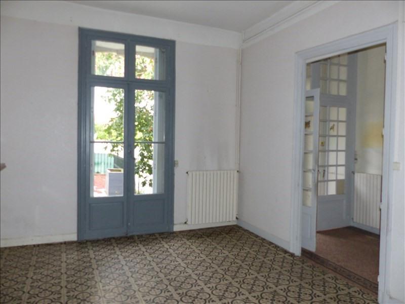 Vente maison / villa Beziers 240000€ - Photo 3