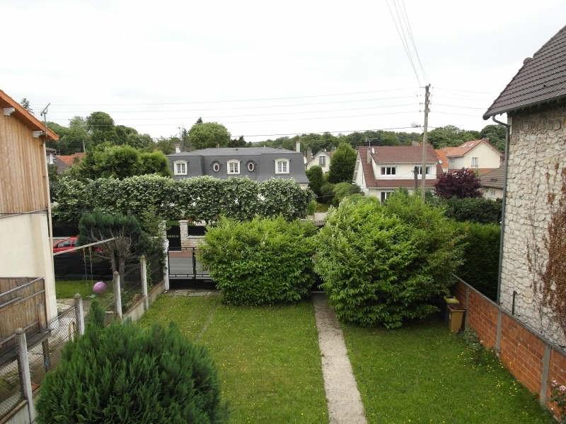 Sale house / villa Soisy sous montmorency 549900€ - Picture 7