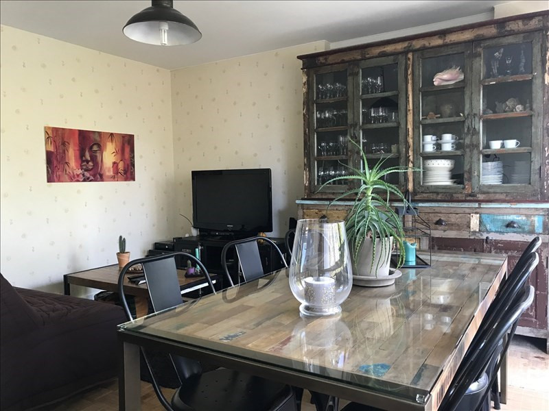 Vente appartement Reze 130 418€ - Photo 2