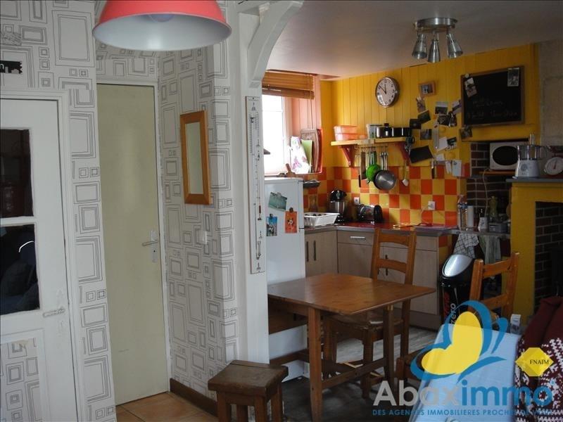 Sale house / villa Falaise 61000€ - Picture 3