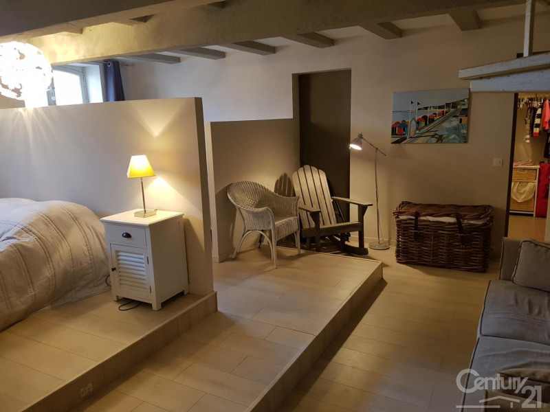 Vente appartement Deauville 550 000€ - Photo 4