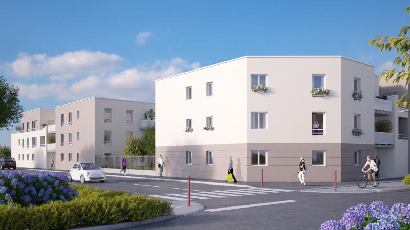 Belamii programme immobilier neuf canteleu propos for Canteleu piscine