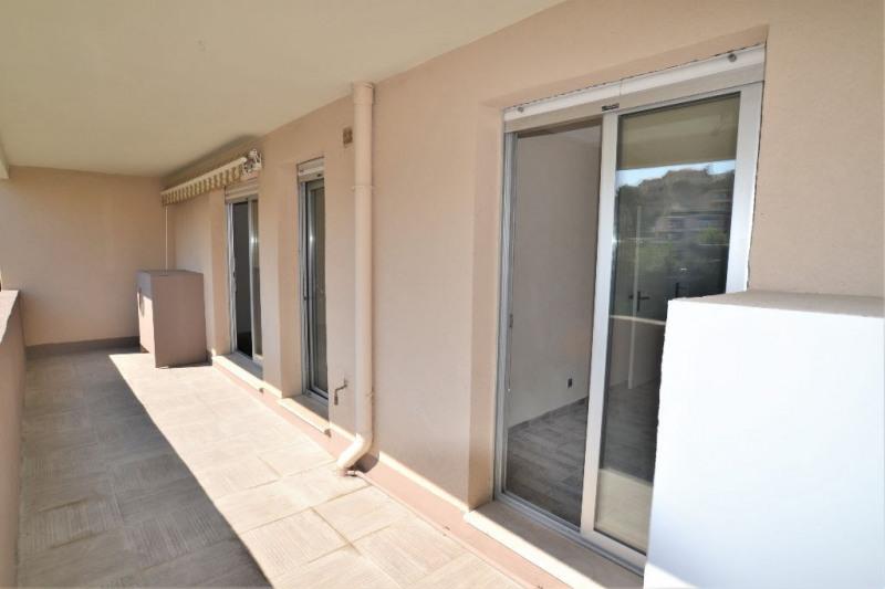 Vente appartement Nice 239000€ - Photo 4
