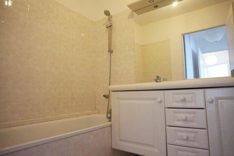Venta  apartamento Lyon 3ème 239000€ - Fotografía 5