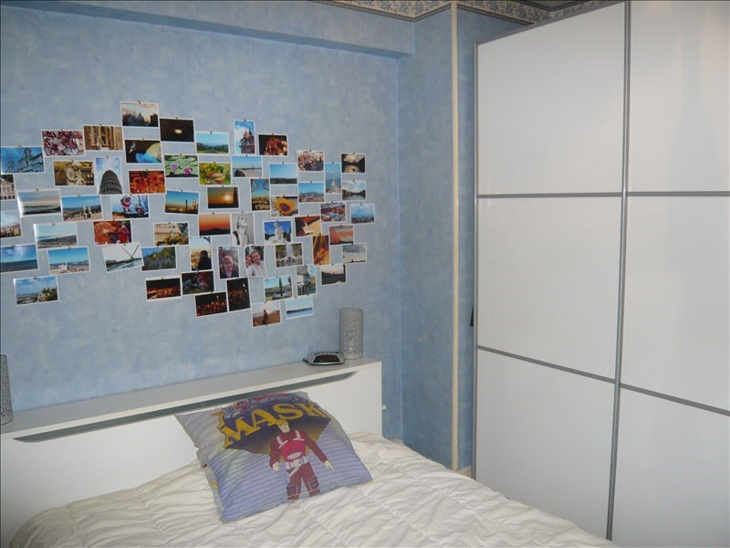 Vente appartement Colombes 170000€ - Photo 6
