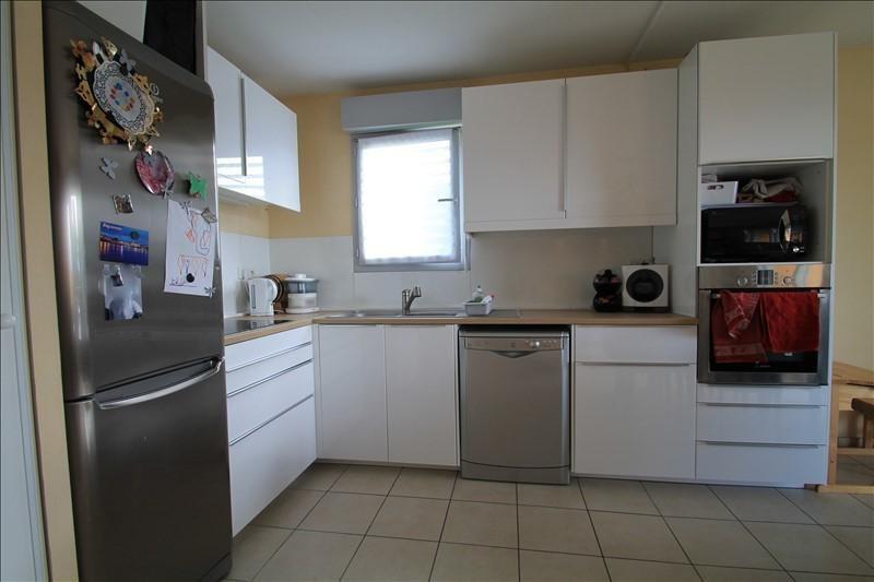 Продажa квартирa Chambery 214000€ - Фото 4