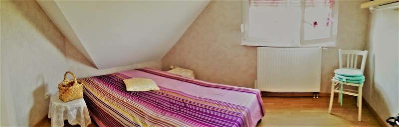 Sale apartment Dachstein 165075€ - Picture 8