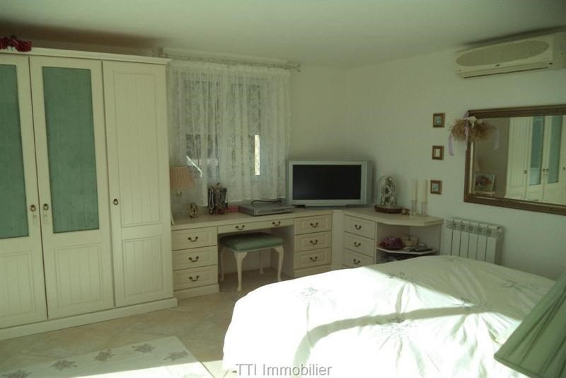 Sale house / villa Les issambres 889000€ - Picture 5