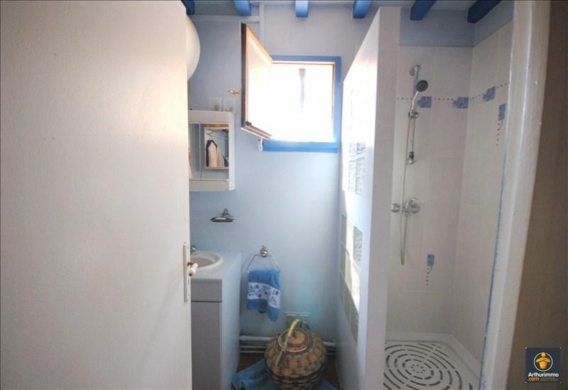 Sale house / villa Frejus 328000€ - Picture 8