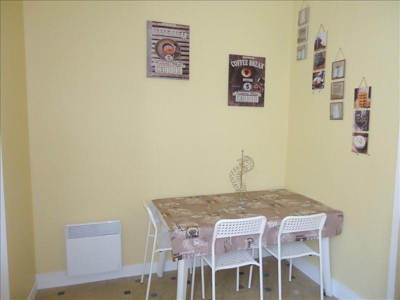Location appartement Lisieux 370€ CC - Photo 4