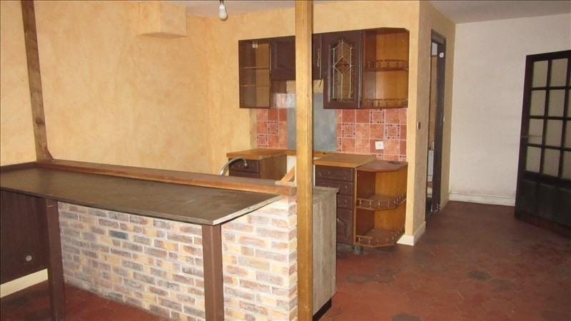 Sale house / villa Bouray sur juine 235000€ - Picture 5