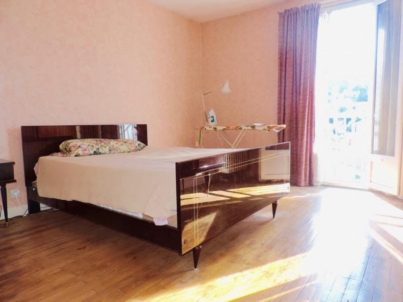 Verkoop  appartement Serezin sur rhone 155000€ - Foto 5