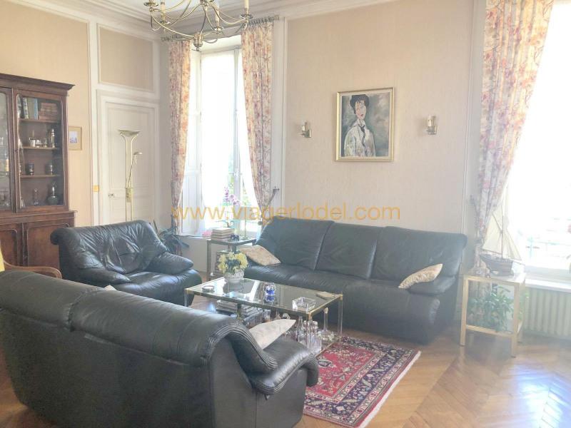 Lijfrente  huis Saint-malo 550000€ - Foto 6