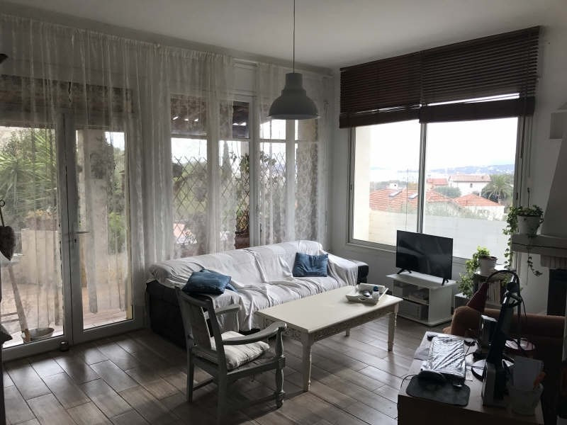 Vente de prestige maison / villa Toulon 695000€ - Photo 6