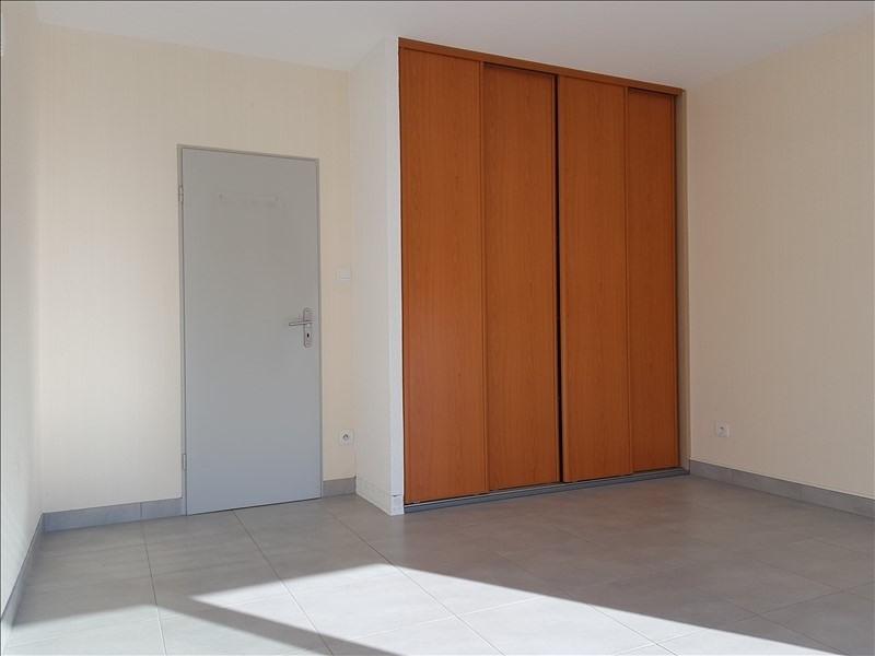 Venta  apartamento Bischwiller 171200€ - Fotografía 5
